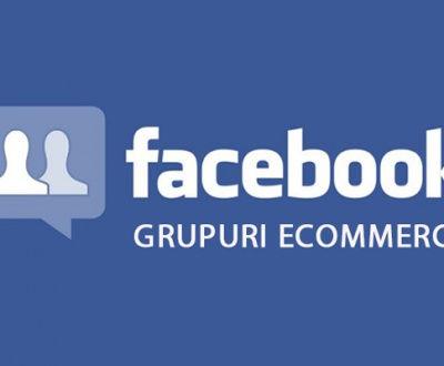 comunitati-ecommerce-online-magazine-online-magazinon-sml