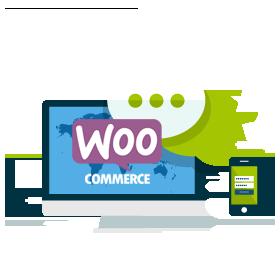Magazine Online WooCommerce