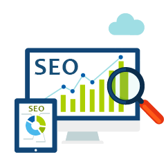 Optimizare SEO & Marketing Online